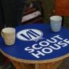 ScoutHouse – proiect pentru comunitatea din Cluj