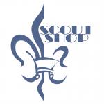 Vrei să faci parte din echipa Scout Shop?