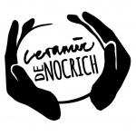 Ceramica de Nocrich, un basm modern