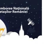 1800 de tineri Schimbă Perspectiva! la RoJAM 2.0 17 – cea de-a șasea jamboree națională a Cercetașilor României