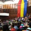 Am fost la Summit-ul Tinerilor de la Baia Mare