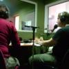 Cercetasii timisoreni, promovati la radio