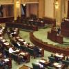 Înscrieri la Parlamentul Tinerilor – editia 2007