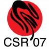 Cercetasii la Corporate Social Responsability