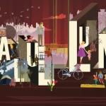 Festivalul Luminii 2017