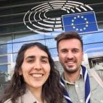 Soluțiile viitorului: Realități și așteptări pentru politicile de mediu în Europa – o carte albă