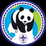 Împreună cu WWF, lansăm un Panda Badge pentru natură