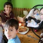 Jurnal Cercetășesc de Pandemie (#1): Cum am sărbătorit Paștele Catolic