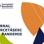 Jurnal Cercetășesc de Pandemie (#5): din Regie nu răsar Bucegii