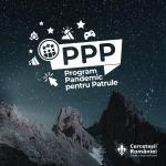 Programul Pandemic pentru Patrule