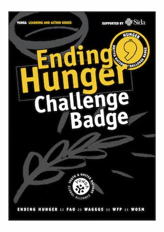 ending-hunger-challenge
