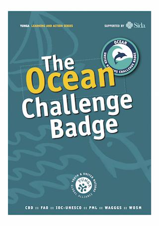 ocean-challenge