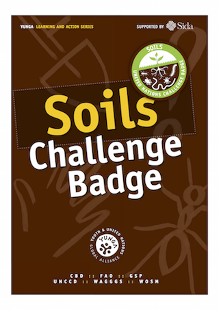 soils-challenge