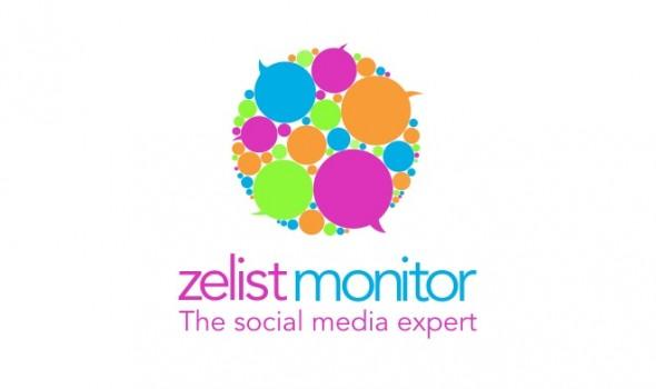 zelist-monitor-logo
