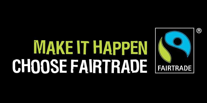 Ziua Mondială Fair Trade