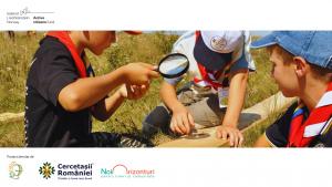 ODD 17: Parteneriate pentru realizarea obiectivelor